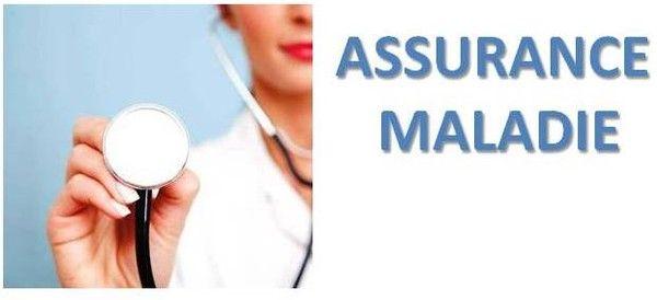 Assurance maladie : à la traque des abus et fraudes